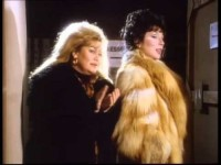 French & Saunders – Lucky Bitches