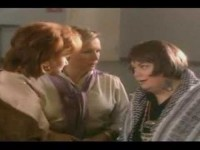 French and Saunders on Acting Masterclass