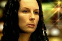French and Saunders Take a Poke at Alanis Morrissette