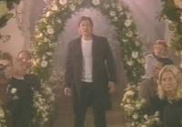 The Vicar of Dibley – Sean Bean Cameo