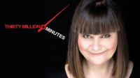 Dawn French's 30 Million Minutes Show