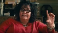 Dawn French – Love and Other Disasters