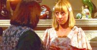 Remember This? The First Episode Of The Vicar Of Dibley