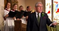 Jim Sings The Best Wedding Song Of All Time